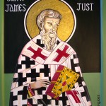 Looking at Alternative Christianities: Recalling Jesus' brother, James