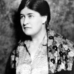 The Road is All: Remembering Willa Cather