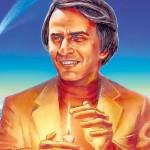 Probably A Good Time to Revisit Carl Sagan's Baloney Detection Kit