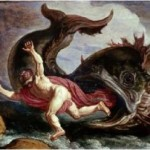 A SONG OF JONAH: Or, What Happens When the Prophet is a Jerk