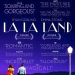 La La La La Land: A Perfect Entertainment