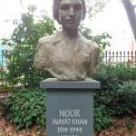 Noor Inayat Khan: Sufi & War Hero