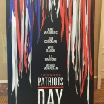 Our Fucking City: A Review of Patriots Day