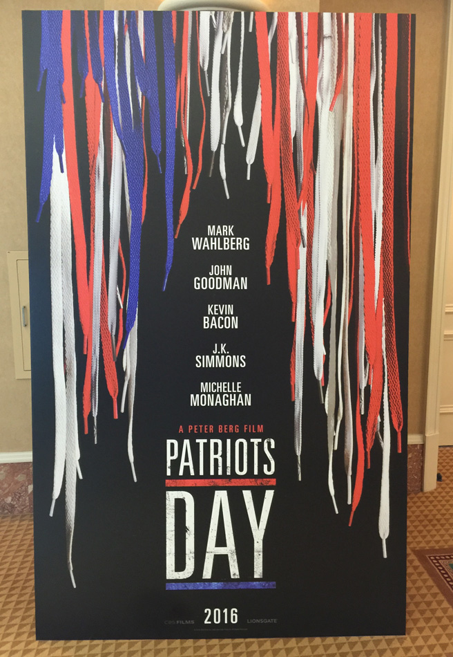 patriots day Patriots' day is a state holiday in maine and massachusetts held on the third monday of april each year it commemorates the events of 19 april, 1775, which culminated in the battles of lexington and concord.