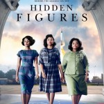 Want to Feel a Little Hope for Humanity? Go See Hidden Figures