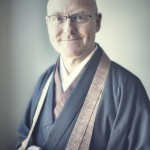 Zen teacher Dosho Port on the Three Ways of Zen Meditation