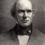 BENDING TOWARD JUSTICE Theodore Parker's Religion, and Ours