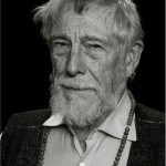 Gary Snyder Talks Religion