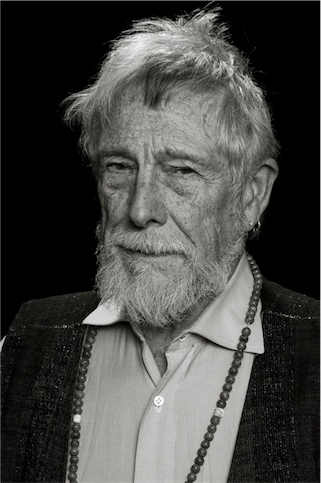 critical essays gary snyder Get this from a library critical essays on gary snyder [patrick d murphy.