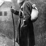 Tolstoy's Buddhist Christian Awakening