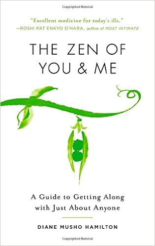 zen of you & me
