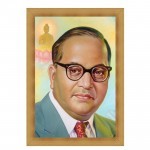 B. R. Ambedkar and His Wonderful Vision for a New Buddhism