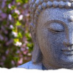 Zen and the Four Commitments: A Small Meditation