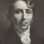 William Ellery Channing: The Reluctant Radical