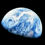 Earth Day, the March for Science, and Three Things We Should Know