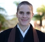 ZEN IN THE OC: A Zen Meditation Retreat With James Ford & Gesshin Greenwood