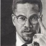 Malcolm X: A Meditation