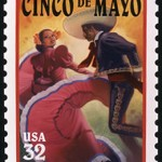 My Annual Statement of Why I Celebrate Cinco de Mayo…