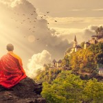 Awakening and Zen: A Reflection on the Range of Awakening Experiences