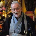 The Heart Sutra as a Pointer for Practice: Zen Priest & Scholar Glenn Taylor Webb