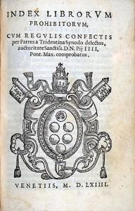 Index_Librorum_Prohibitorum_1