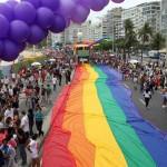 Stonewall Remembered