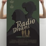 Radio Dreams, Immigrant Dreams, A Movie for Our Times