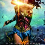 Wonder Woman: A Film for Our Times