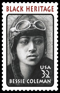 bessie-on-stamp-19