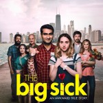 'The Big Sick' Is a Movie to Heal Many Ills