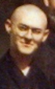 James 1970
