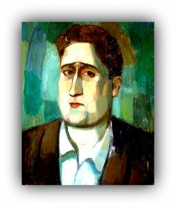 GUILLAUME-APOLLINAIRE-1-1