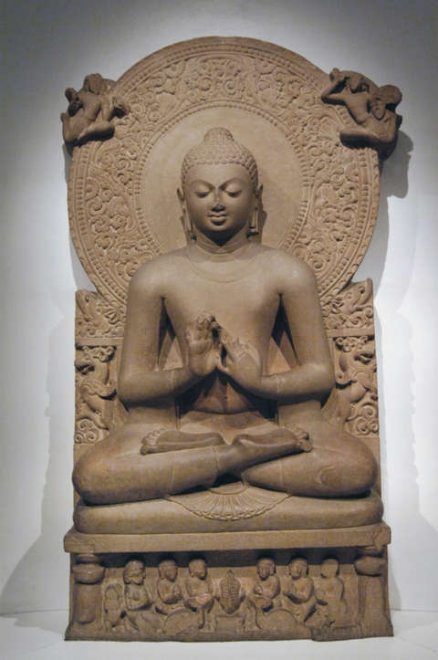 buddhist teachings of suffering essay Each of these three publications will be concluded by an essay of the made up of impermanence, suffering misunderstood buddha's teaching to mean.