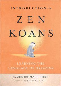 Introduction to Zen Koans