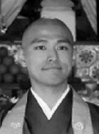 Yokoyama-Yukinori-Gyokei