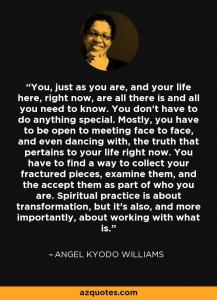 angel-kyodo-williams-1089732