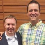 "Toward a ""Better, Richer Understanding"" — Introducing Mormonism Inside and Out"