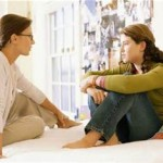 Suicide Awareness and Prevention: 10 Things We All Can Do
