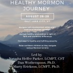 Upcoming Mormon Matters Retreat!