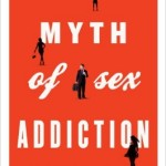 Beware of Sex Addiction Treatment