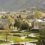 Hope for Sexual Assault Victims at BYU