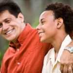 Church Releases Affirmative Family Video of Gay Son!
