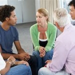 Research Study on LDS Members & Mental Health Counseling