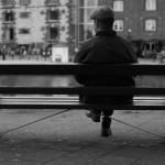 Faith Transition Seen Through the Lens of Trauma