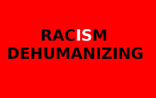 220px-RacismaHistory01