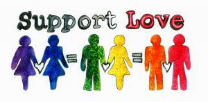 support_all_love_by_sagiraneko