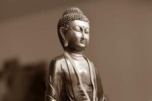 buddha-meditation-east-eastern-65222