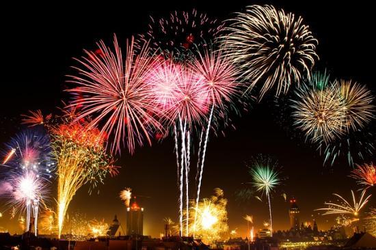 easy ways revive faith new year islam