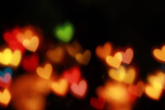 salah prove love Allah important