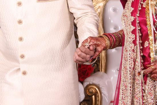 blaming women Muslim marriage crisis